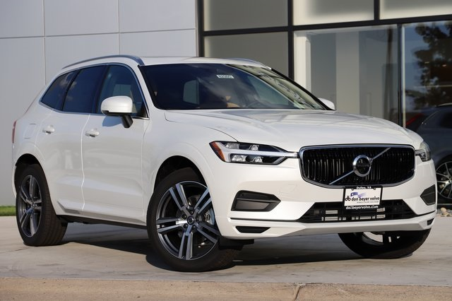 Offers Volvo Car Usa